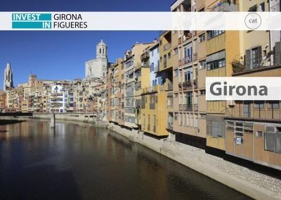 Book de Invest in Girona Figueres