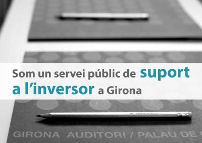 book-investin-girona-figueres3