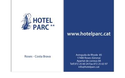 hotel-parc-targes